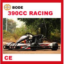 New 390cc Racing Go Kart with Honda Engine (MC-474)
