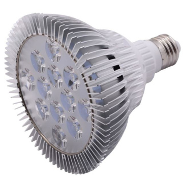 E27 36w Led Grow Light Para Plantas