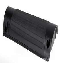 custom made ABS PA injection plastic part