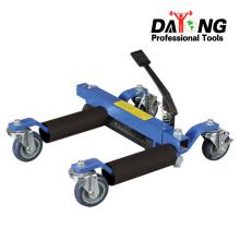 Гидравлический позиционный разъем инструменты для ремонта автомобиля