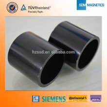 20mm Magnet Bonded Magnet mit Hollow in China Wind Turbine Magnet