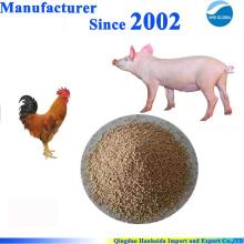 Top qualidade L-lisina sulfato 60343-69-3 com preço razoável e entrega rápida na venda quente !!