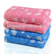Микрофибра полотенце лицо полотенце детское полотенце