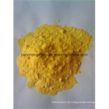 Polyaluminiumchlorid, Polyaluminiumchlorid, PAC