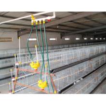 Farm pressure regulating valve