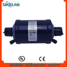 Secador de filtro de succión de línea (SFX-287T)