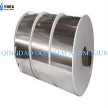 Feuille d'aluminium 20 feuille d'aluminium de 30 microns