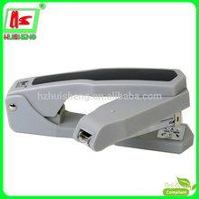 Office Supply Creative Stationery Whirl Stapler(HS2005-10)