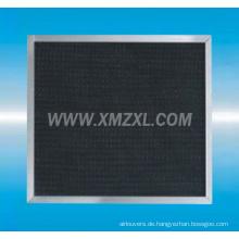 Nylon Netz Luftfilter