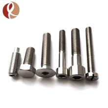 orthopedic titanium plates and titanium screws