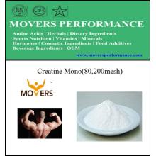 Best Seller Nutrición deportiva Creatina Monohidrato