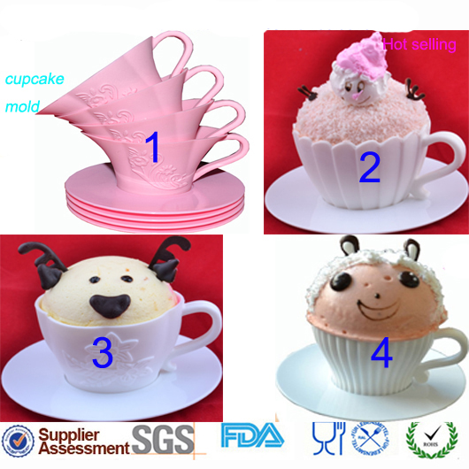 cupcake-molds4-size---2