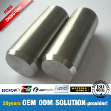 Nickel Tungsten Alloy/High Nickel Alloy Supplier
