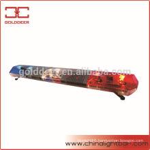 1800mm Rotator Lightbar Truck Roof Light Bar (TBD02382)