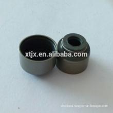 Japan Cars/Auto NBR valve stem oil seal