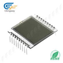 Grafische LCD Monochrom Display 160X128 Zeichen LCD-Modul
