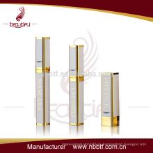 Eyeliner de alta calidad Eyeliner impermeable mejor calidad de la máscara de botella de lápices de labios