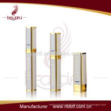 High evaluation Eyeliner Waterproof best quality mascara bottle lipstick tubes