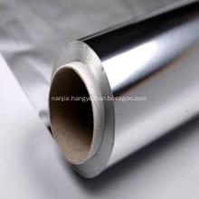 8011 1235 aluminum pharmaceutical foil roll