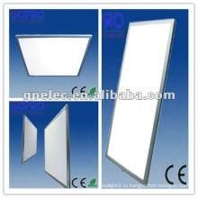 36W 600x600 светодиодный потолочный светильник
