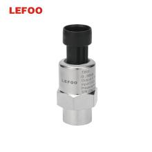 LEFOO LFT2600 Pressure Transmitter for Refrigeration Transmisor Presion 0-50bar pressure sensor transducer 50bar