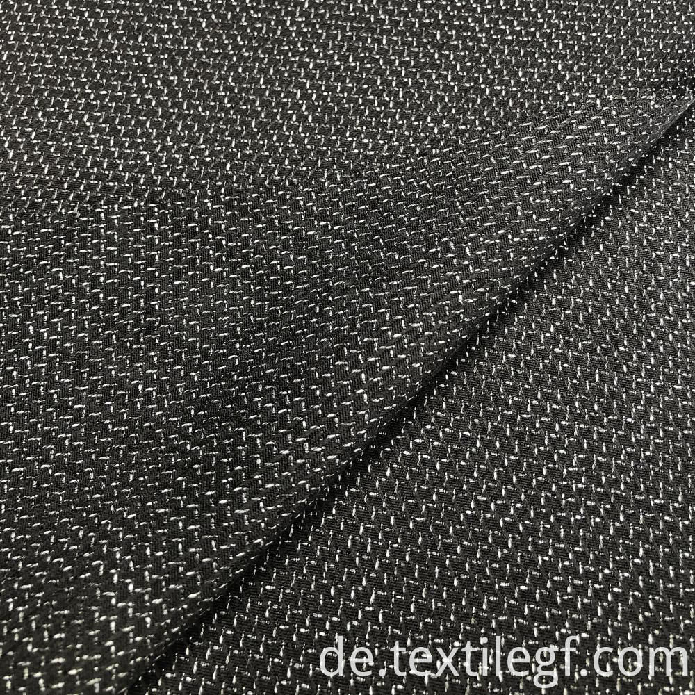 Sweater Woven Fabric