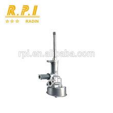 Motorölpumpe für ISUZU 4BC2-B OE NR. 8-94114-491-1