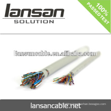 LANSAN High speed cable 25 core CE UL ISO APPROVAL