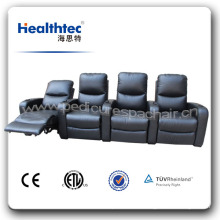 Chine Manuel des fournisseurs T série Home cinéma canapé (B039)