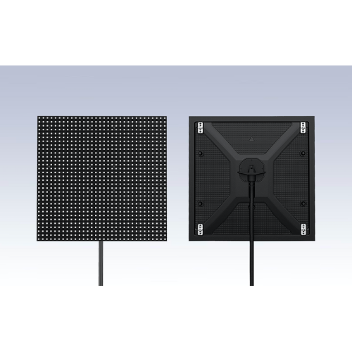 Outdoor LED Video Display Board Madeinchina