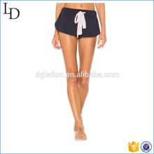 женщины сексуальная йога шорты спортивные платье мягкий набор