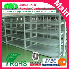 pure powder coating paint manufacturer with free samples