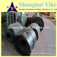 china cheap conveyor belt supplier