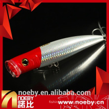 NOEBY hard lure 15mm 52g cheap lures