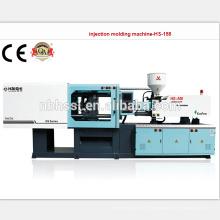 Máquina manual de moldagem por injeção de plástico manual USADA
