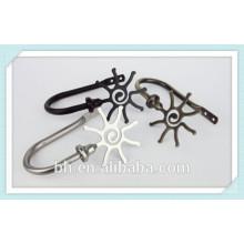 Metal Curtain Tieback,Curtain Hook,Curtain Rod Holders