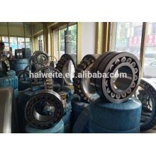 Maquinaria de petróleo ZP205 com mancal 22334, 170X360X120 mm