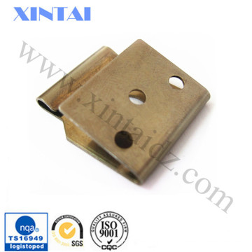 High Quality Customized Stamping Parts