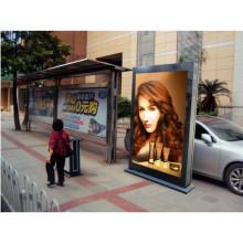 65 Zoll HD Digital LCD Kiosk