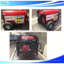 Distributeurs de générateurs