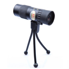 Promotional Zooms Lens Mini Monocular Telescope (B-31)