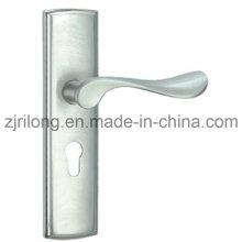 Nouveau verrou de porte design pour la poignée Df 2714