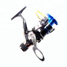 Carretilhas de pesca barata FSSR006 carretel de pesca para venda