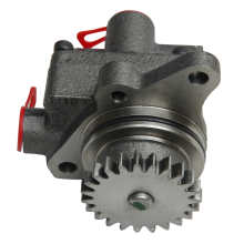 Deutz Engine Spare Parts Components OE No.: 04907180 Deutz Bf4m2012 Bf4m2013 Fuel Pump