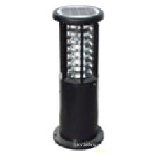 Bollard Light 8501 Airasia