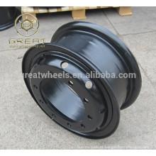 Super qualidade empilhadeira rodas 7,00-20