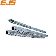 injection molding machine screw and barrel in zhoushan