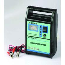 Зарядное устройство BCA (BCA1206)