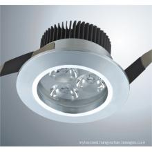 LED Downlight (FLT02-D32C)
