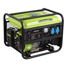Générateur d'inverseur d'essence de 2.5kw (WH3500I)